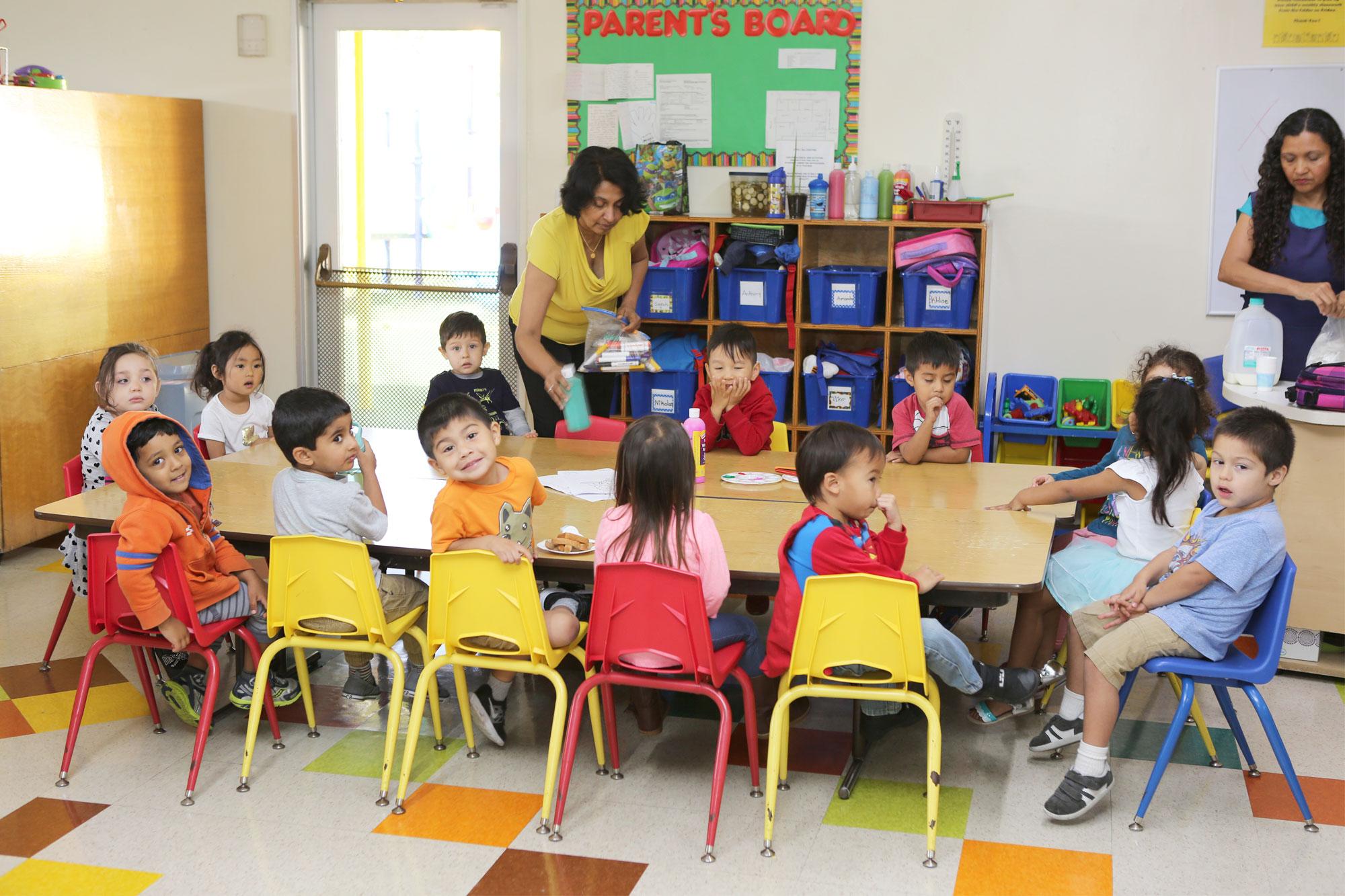 Newport-Ave-Preschool