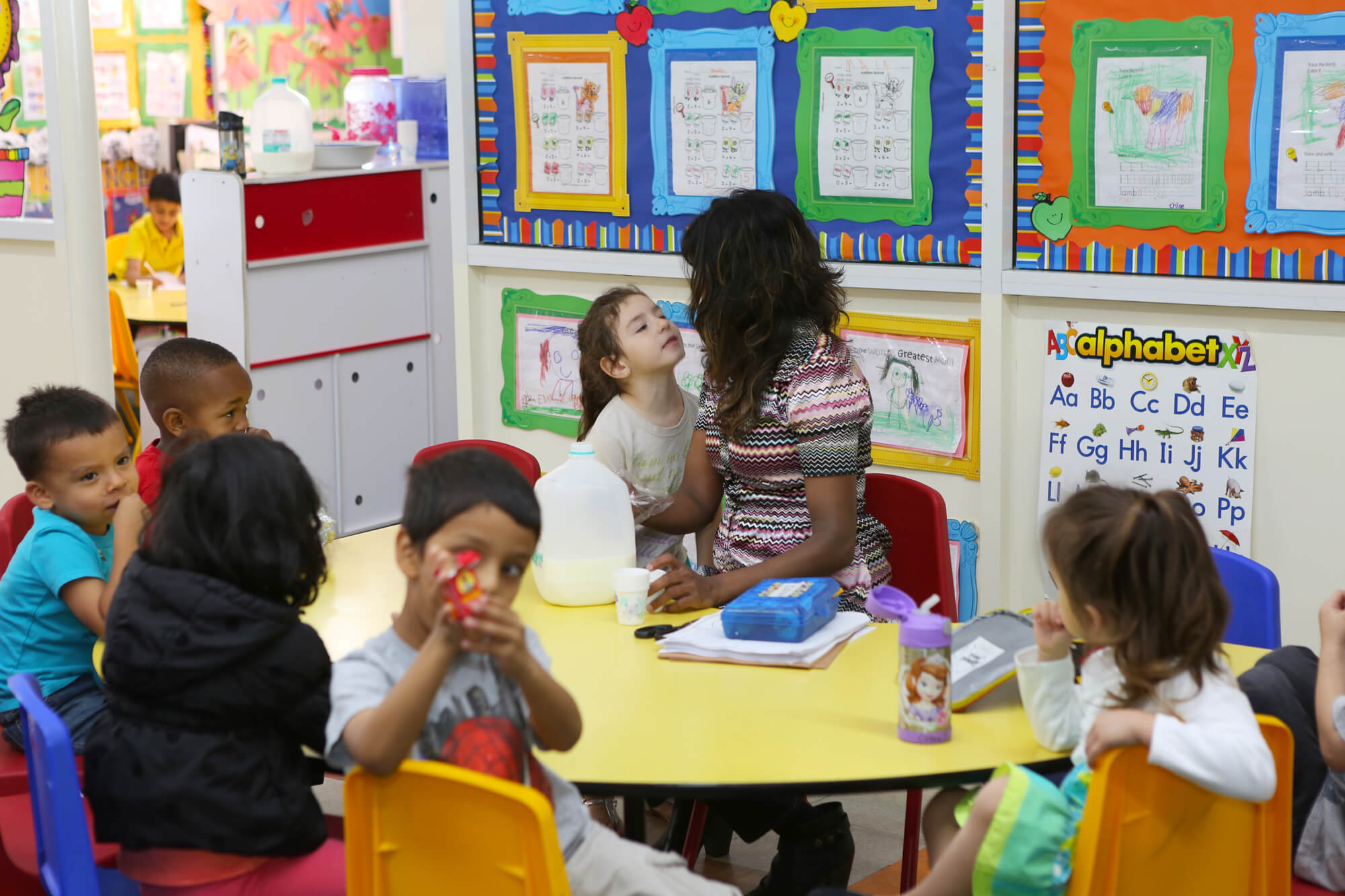 new-port-ave-preschool