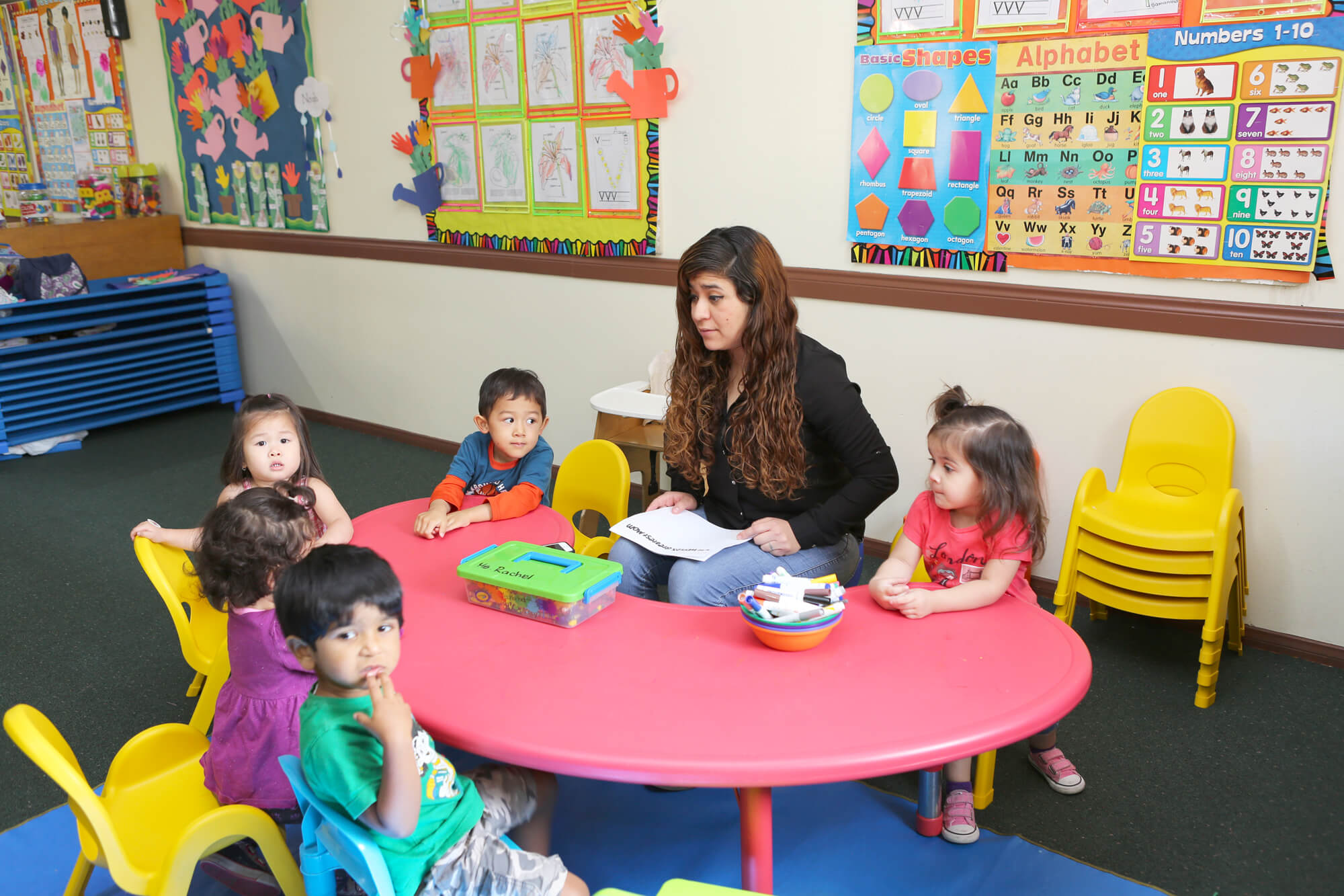 new-port-ave-preschool