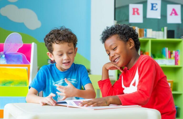 preschool in tustin