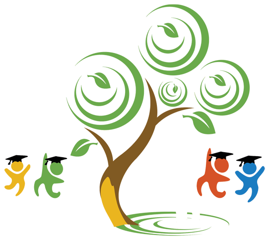 Newport Ave Preschool & Kindergarten